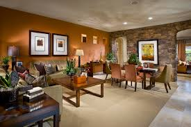 Living Rooms With Area Rugs British Colonial Furniture Living Room Transitional With Area Rug