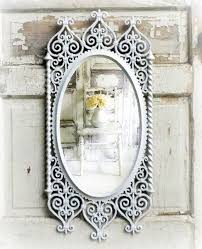 Roxy Room Decor 70 Best Mirrors Lovely Mirrors Images On Pinterest Mirrors