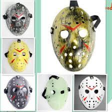 Friday 13th Halloween Costumes Horror Movie Halloween Costumes Horror Movie Halloween