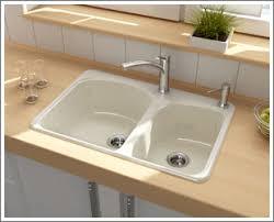 lavabo de cuisine poser lavabo de cuisine tout à propos de la maison