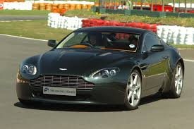 aston martin vintage james bond what not to learn from james bond how to drive a supercar safely