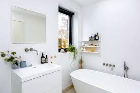 bathroom ideas photos seven simple and useful guest bathroom tips tricks and ideas
