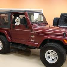 are jeeps considered trucks jeep and truck usa car dealers 13791 n nebraska ave usf