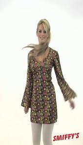 1960 u0027s groovy guy costume 60 u0027s fancy dress costumes 1960 u0027s