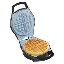 target hamilton black friday best 25 hamilton beach waffle maker ideas on pinterest