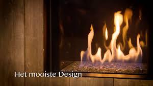 m design tv spot youtube