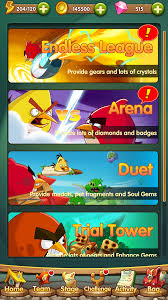 Challenge Angry Angry Birds Ace Fighter Challenge Angry Birds Wiki Fandom