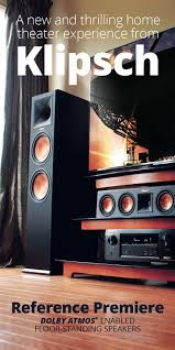rf 42 ii home theater system 35 best klipsch my choice in speakers images on pinterest