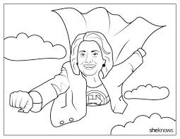 33 coloring pages images printable coloring