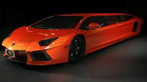 the price of lamborghini aventador stretch lamborghini aventador concept car carsguide