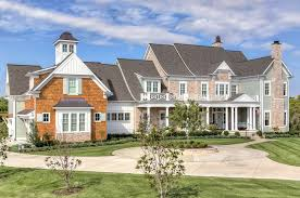 Hooked On Homes by Artisan Signature Homes Southern Living Custom Builder