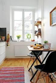 cuisine en couloir inspiration en vrac les petites cuisines cuisine couloir