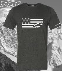 jeep cherokee american flag jeep shirt jeep cherokee xj shirt usa american flag 15