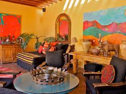 100 southwest home decor amazon com kokopelli southwestern
