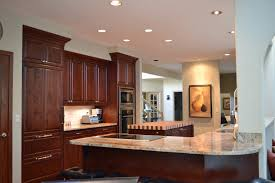 kitchen lighting collections lighting coordinating kitchenighting collections for island