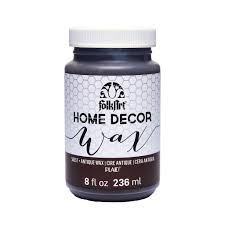 find the folkart home decor chalk paint at michaels