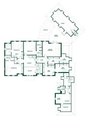 649 best plans images on pinterest floor plans mansions and little orchard octagon