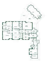 879 best house plans images on pinterest building plans shop