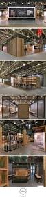 3791 best interiors exhibitions images on pinterest exhibition