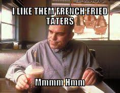 Sling Blade Meme - sling blade quotes art memes pinterest movie tvs and movie tv