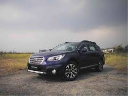 thoughts on the legacy grill subaru outback subaru outback forums subaru bares all new legacy outback for asian market motioncars