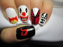 block b very good nail art youtube