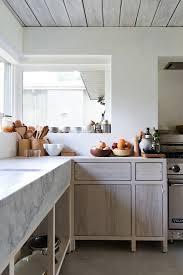 What Is A Pot Filler Faucet Domestic Dispatches Why Your Kitchen Needs A Pot Filler Faucet