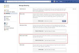 9 super simple ways to make facebook less annoying time