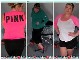 Tek Gear Plus Size Clothing Plus Size Exercise Clothes Nike Clothing For Large Ladies