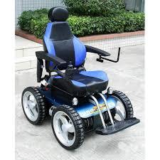 Motorized Pool Chair Folding Dining Chairs U2013 Helpformycredit Com