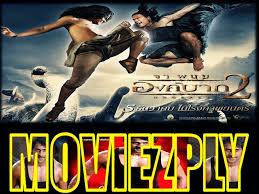film thailand ong bak full movie watch ong bak 2 full movie in hindi moviezply