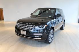 2015 land rover sport interior 2015 land rover range rover autobiography stock 7n013105a for