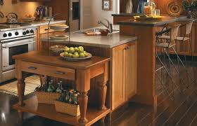 cherry kitchen island cabinetry collection kitchen islands