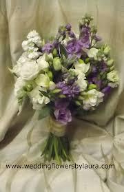wedding flowers jam jars wedding flowers by