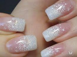 115 best nail design images on pinterest make up pretty nails