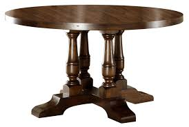 Living Spaces Dining Room Sets by Living Spaces Dining Tables
