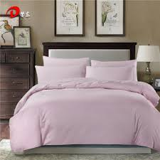 Queen Comforter Purple Queen Comforter Set Promotion Shop For Promotional Purple