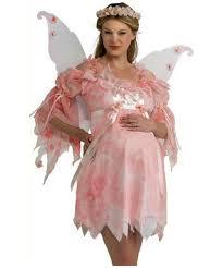 maternity fairy costume costume fairy halloween costume