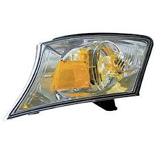 turn signal parking light assembly buy aap aftermarket recyc turn signal parking light assembly