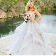 wedding wishes dresses 357 best wedding dresses images on wedding