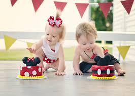 baby s birthday happy birthday cathy noble photography