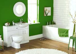 popular green paint u2013 alternatux com