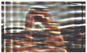 Blind Image Deconvolution Motion Based Motion Deblurring