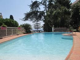 chambre d hote cap d ail villa silhouette cap d ail booking com