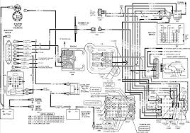 gmc headlight wiring on gmc images free download wiring diagrams