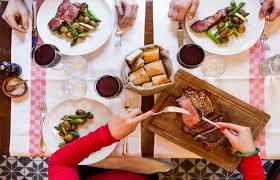 cuisine lyonnaise aux lyonnais alain ducasse office de tourisme