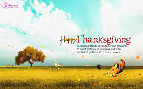 thanksgiving greeting quotes thanksgiving messages free