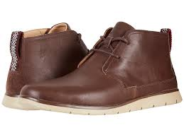 s ugg australia leather boots ugg boots slippers shoes zappos com