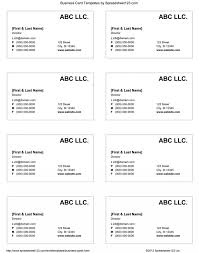 business card template adobe photoshop tags word business card