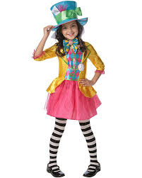malice in wonderland halloween party alice in wonderland costumes and accessories costumebox